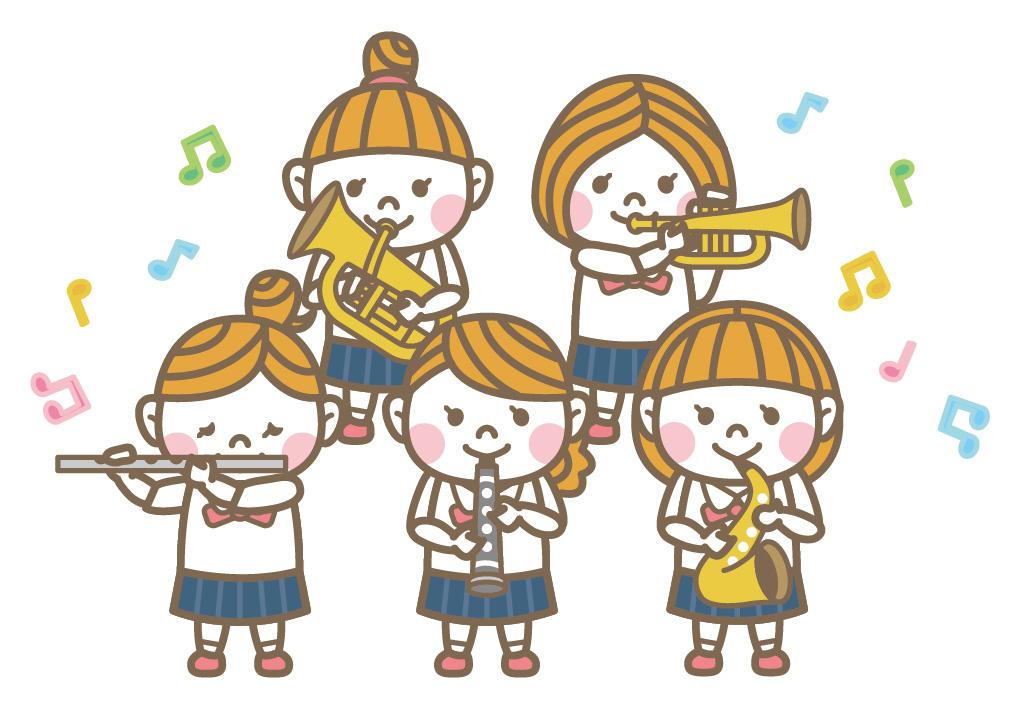 文化芸術活動選抜入学試験を知っていますか?