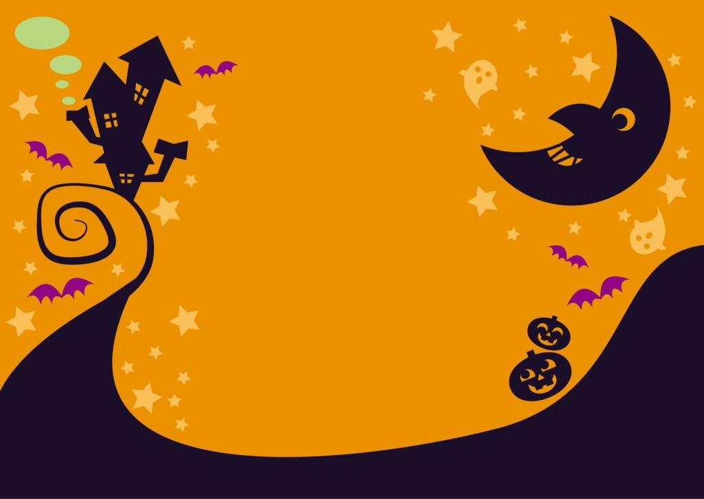 ハロウィンの画像 p1_28